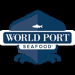 World Port Seafood Coupon Codes, World Port Seafood Promo Codes and World Port Seafood Discount Codes