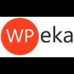 WPEka Club Coupon Codes, WPEka Club Promo Codes and WPEka Club Discount Codes