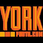York Photo Coupon Codes, York Photo Promo Codes and York Photo Discount Codes