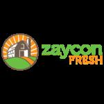 Zaycon Fresh Coupon Codes, Zaycon Fresh Promo Codes and Zaycon Fresh Discount Codes
