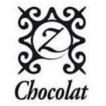 Zchocolat Coupon Codes, Zchocolat Promo Codes and Zchocolat Discount Codes