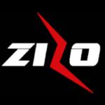 Zizo Wireless Coupon Codes, Zizo Wireless Promo Codes and Zizo Wireless Discount Codes